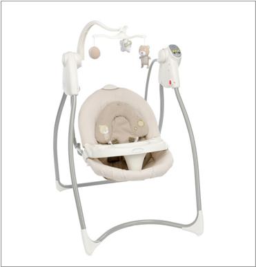 geschenke f r das baby taufgeschenke. Black Bedroom Furniture Sets. Home Design Ideas