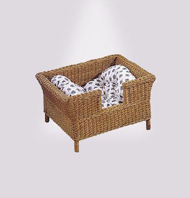 geschenke f r eltern besondere geschenkideen f r mutter vater gro mutter gro vater zu. Black Bedroom Furniture Sets. Home Design Ideas