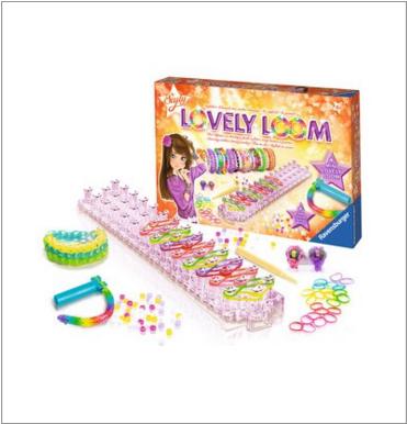 Geschenke Für Kinder 5 6 7 8 9 10 11 12 Jahre