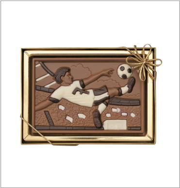 geschenkideen f r den mann oder freund zum geburtstag weihnachten hochzeitstag. Black Bedroom Furniture Sets. Home Design Ideas